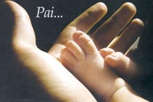 dia-do-pai_blog