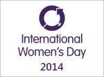 International-Womens-Day-2014_jpg