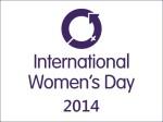 International-Womens-Day-2014_jpg