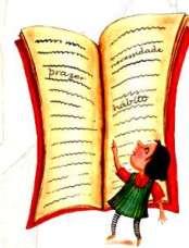 dia-internacional-do-livro-infantil-15