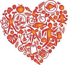 coração 10