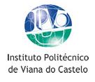 IPVC_II
