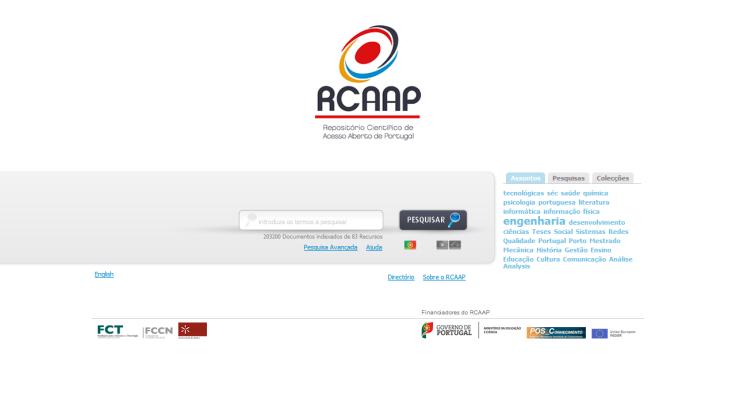 FireShot Screen Capture #014 - 'RCAAP - Repositório Científico de Acesso Aberto de Portugal' - www_rcaap_pt