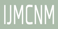 IJMCNM_Logo