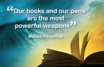 Dia Mundial do Livro_2