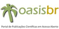 oasisbr
