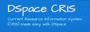 DSPACE-CRIS