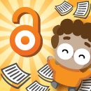 newsgame_acesso_aberto