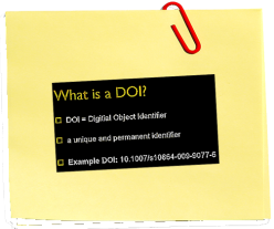 Clip_DOI_blog.fw