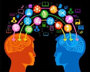 conhecimento-compartilhado