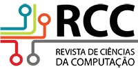 logo_rcc_final