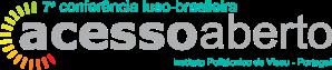 Logos_CONFOA_2016