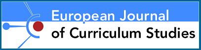 EURO-JCS