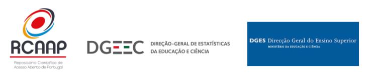 logo_Webinar