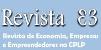 Revistae3