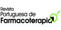 farmaco.fw