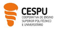 logo_cespu_cor (1)