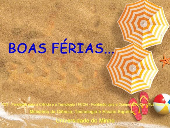 ferias_blog.fw