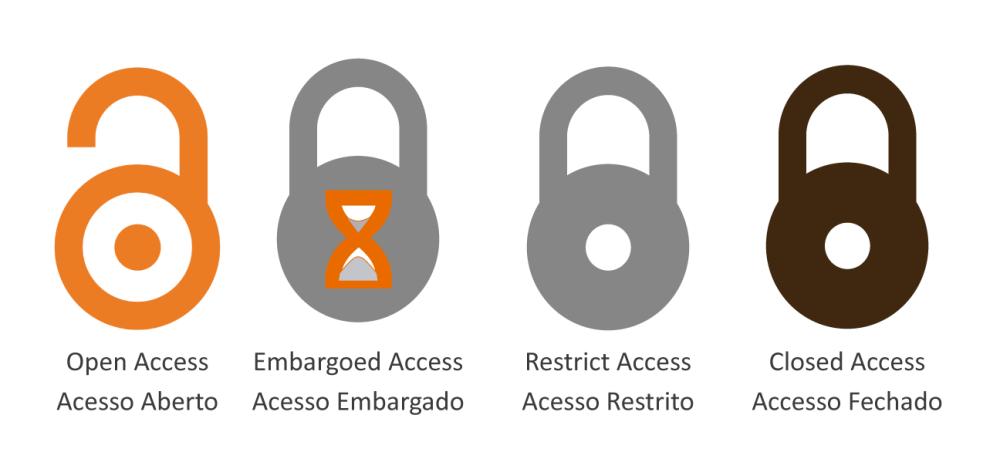 logos_tipo_acesso
