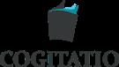 logotipo_cogitatio-fw