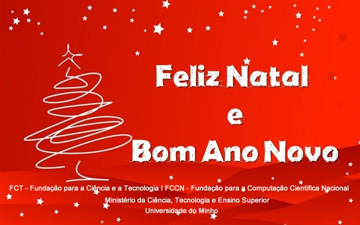 fct_cartao-natal-2016-fw