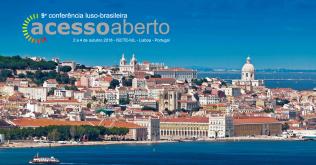 9ª Conferência Luso-Brasileira de Acesso Aberto – chamada de trabalhos